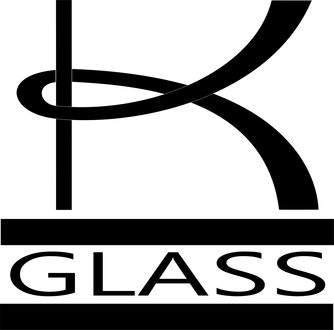 K-Glass SRL
